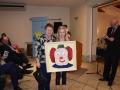 aukcja_obrazow_2016_24