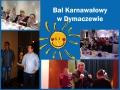Bal w Dymaczewie