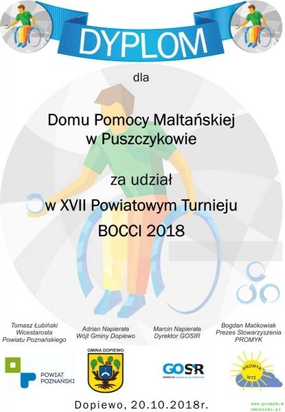BOCCIA 18_032