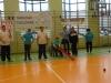 BOCCIa Tarnowo_004
