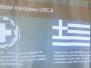 Dzień Grecji
