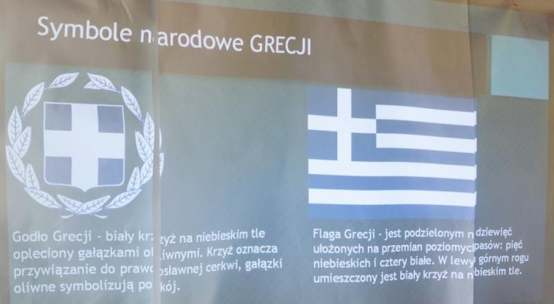 grecja_2018_001