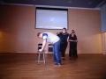 dzien_matki_032