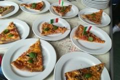 Dzień włoski