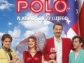 "film ""DISCO POLO"""