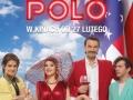 """film """"DISCO POLO"""""""