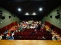 kino026.jpg