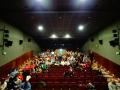 kino029.jpg