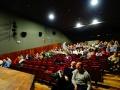 kino030.jpg