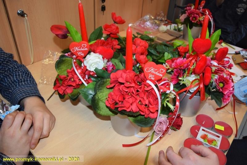 kurs-florystyczny_001