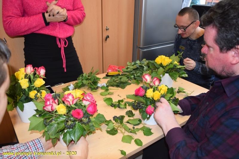 kurs-florystyczny_002