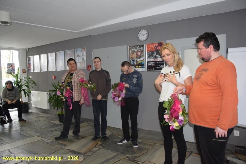 kurs-florystyczny_007