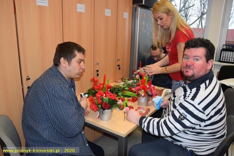 kurs-florystyczny_011