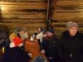 mikołajki 2017_007