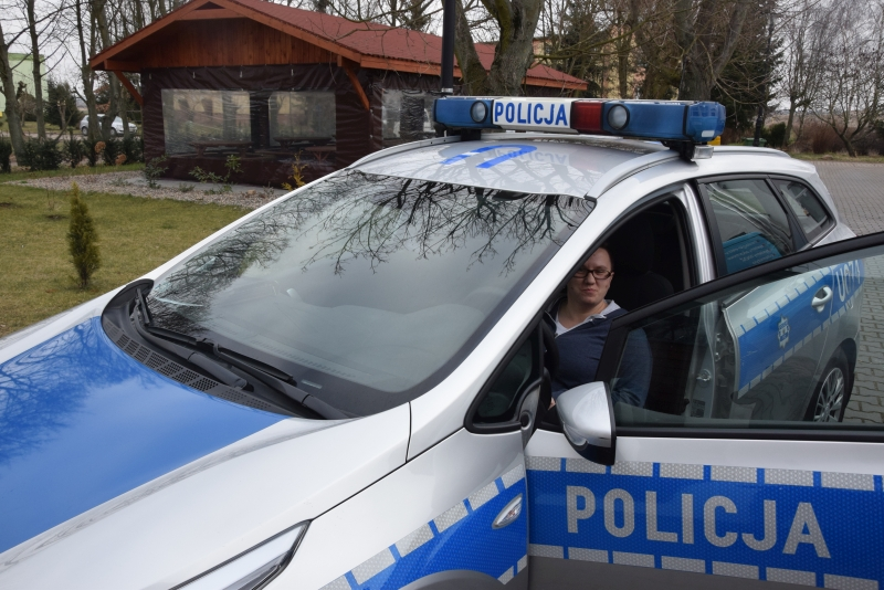 policja_2018_021