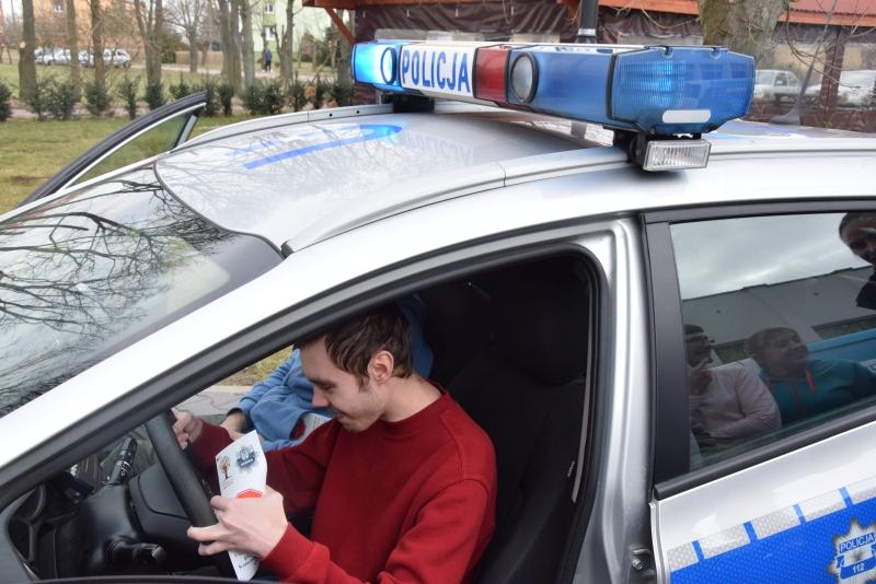 policja_2018_029