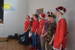 Szkoła z Poznania