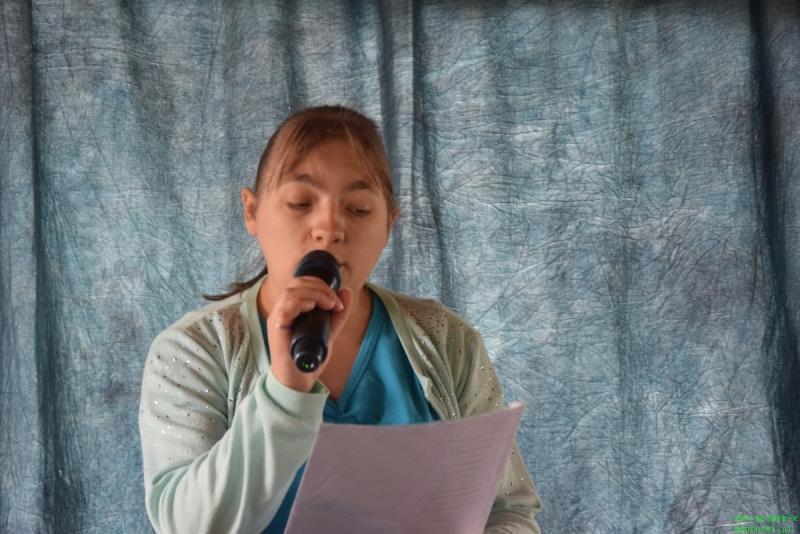 voice of konarzewo_2018_010