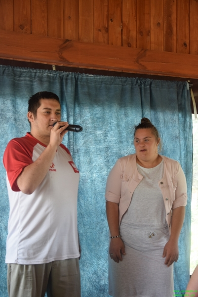 voice of konarzewo_2018_023