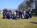 trening rugby