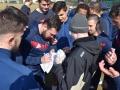 trening_005