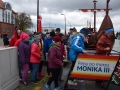 Warsztaty wyjazdowe w Sarbinowie