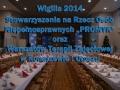wigilia_2014_004