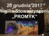 wigilia_2017_001