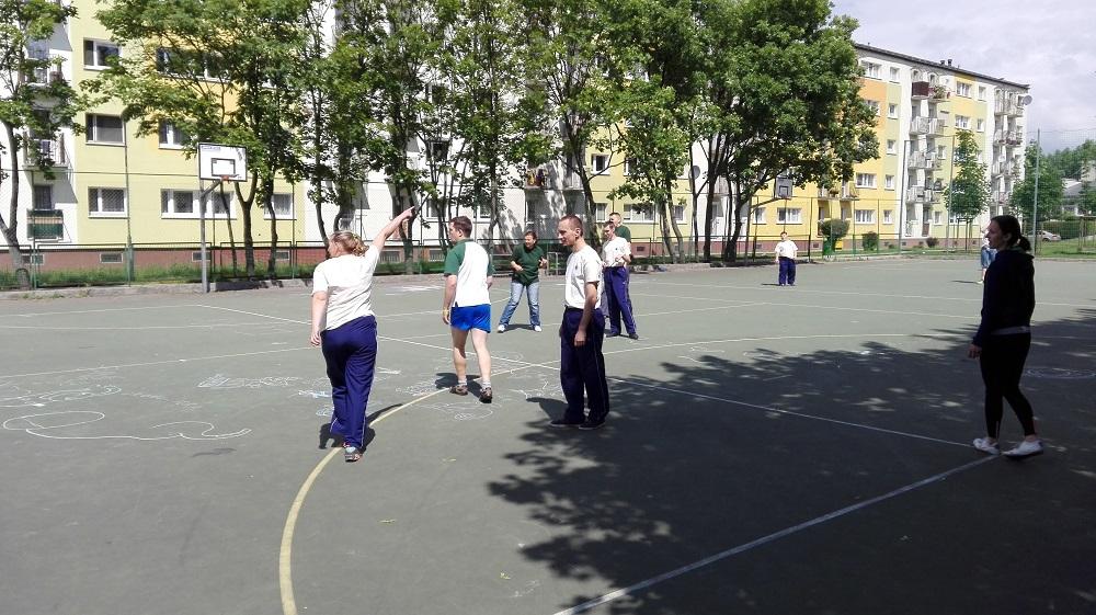 turniej piłki 3