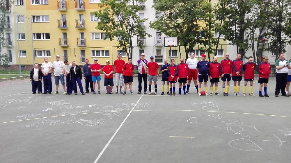 turniej piłki2