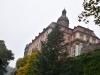 Zamek Ksiaz_021