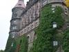 Zamek Ksiaz_033