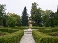 Zamek Ksiaz_037
