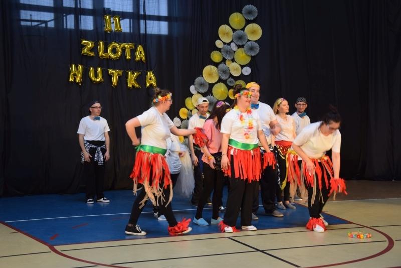 zlota nutka_2018_032