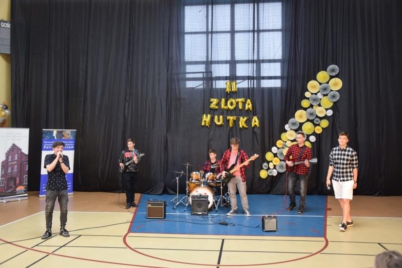 zlota nutka_2018_046