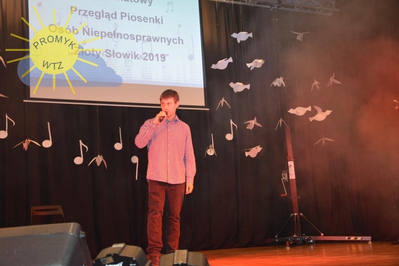 Złoty-Słowik-2019_022