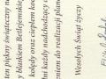 zyczenia-534x198